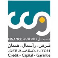 Caisse centrale de garantie