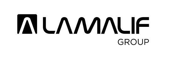 Lamalif group