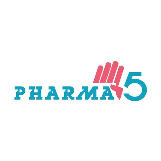 Laboratoires pharmaceutiques pharma 5