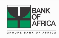 Bank of africa burkina - boa