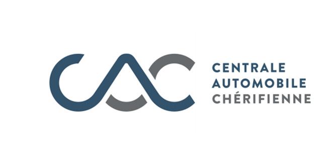 Centrale automobile cherifienne