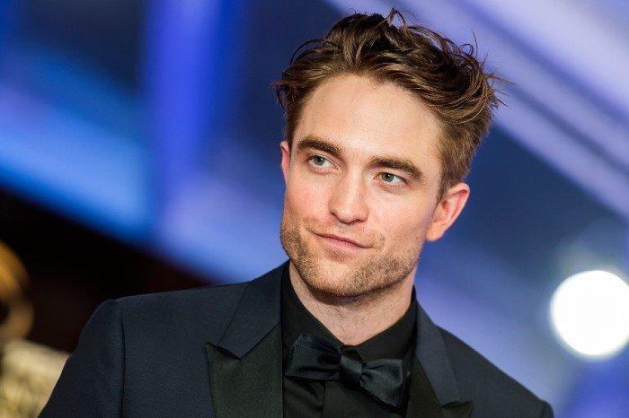 The Batman : Robert Pattinson atteint du COVID-19