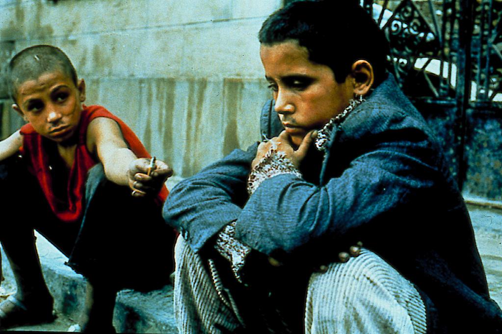 Le Top 5 des meilleurs films marocains à voir absolument !