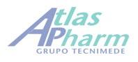Atlas pharm