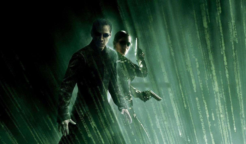 Matrix 4 : Une fête clandestine sur le tournage fait le buzz