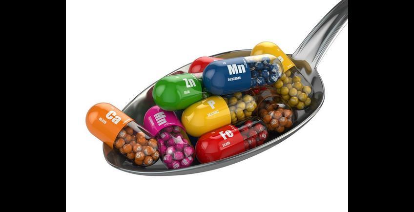 La micronutrition c'est quoi ?