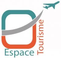 Espace tourisme