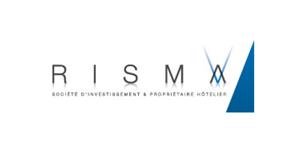 Societe accor-risma