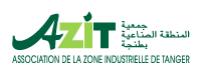 Association de la zone industrielle de tanger