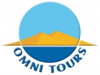 Omni tours