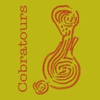 Cobratours