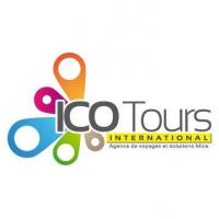 Incentive congres tours international