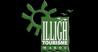 Illigh Tourisme