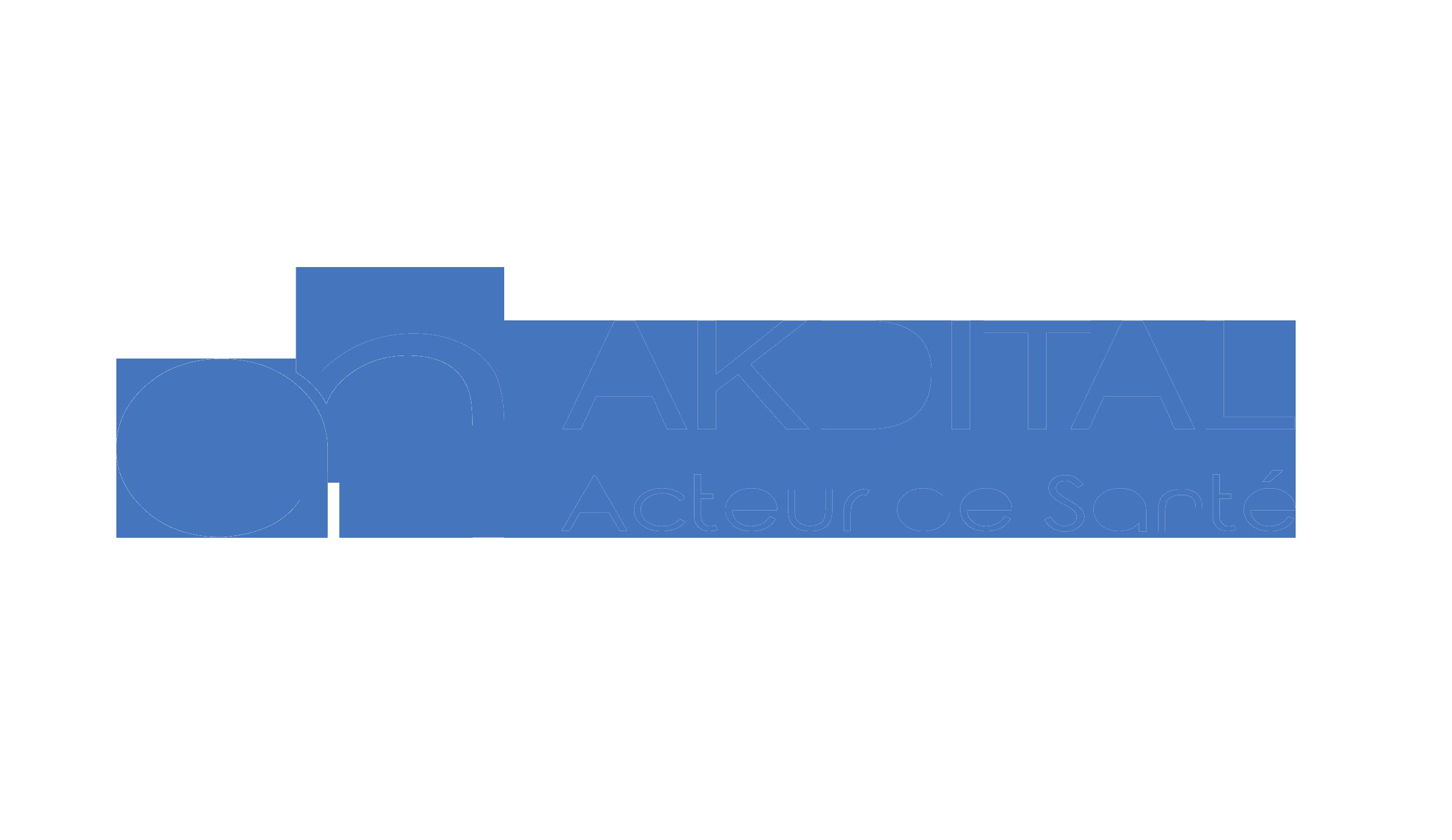 Akdital holding