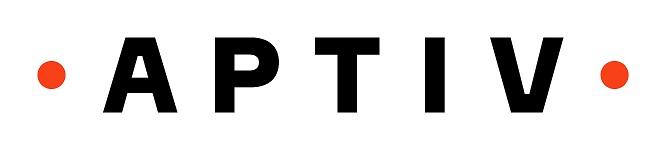 Aptiv services kenitra