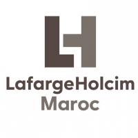 LafargeHolcim Maroc.