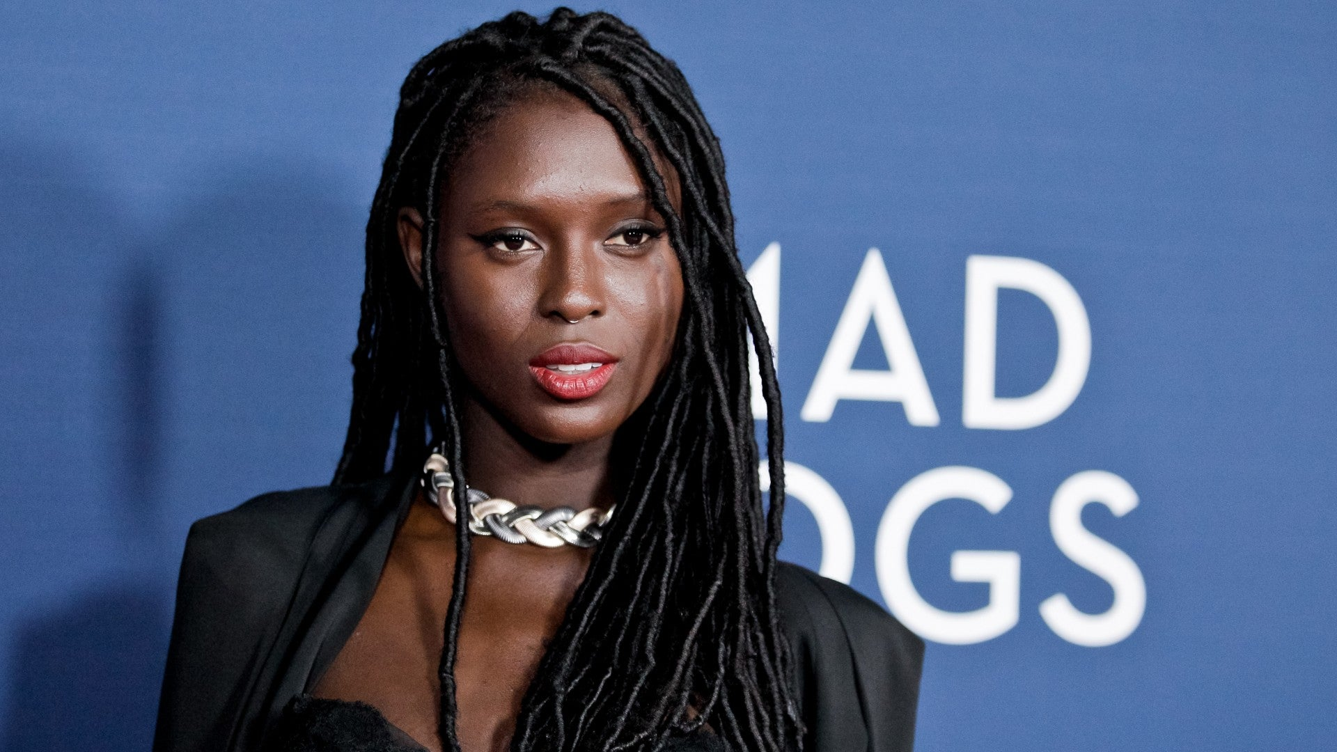 The Witcher (Netflix): Jodie Turner-Smith sera l'héroïne du prequel Blood Origin