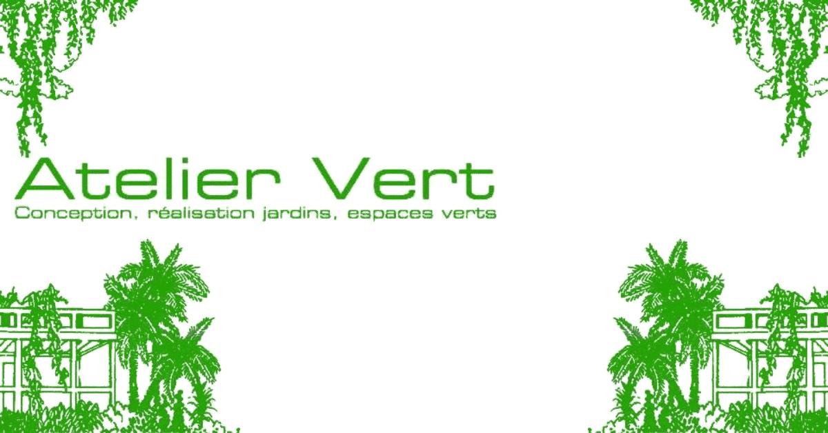 Atelier Vert
