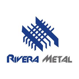 Rivera metal