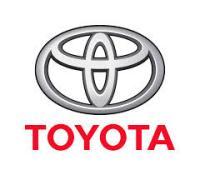 Toyota du Maroc