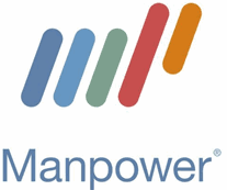 Manpower Maroc