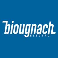 Biougnach equipements