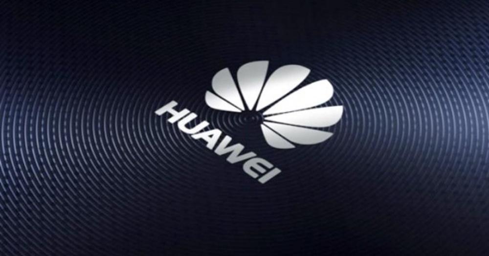 Huawei Technologies Morocco co. Ltd