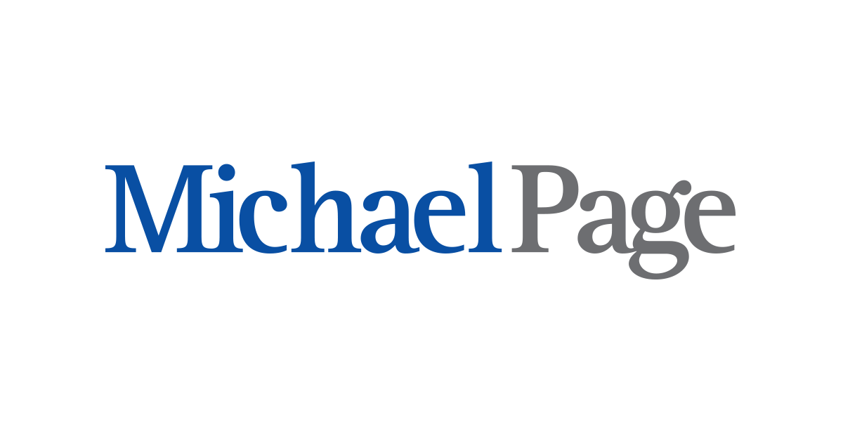 Michael page international maroc